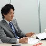 【第四弾】投資家はどのようにして案件を選べば良いの?田中社長にアドバイスをいただきました!