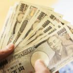 みんなのクレジットが東京メトロ全線で見られる?!一体どういうこと?!その写真を公開します!