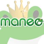 maneoをはじめ、maneoマーケット株式会社が提携するサービスをまとめて紹介します!