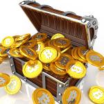 ソーシャルレンディングと同じくらい小額から始められる投資「ビットコイン」とは一体何者?!